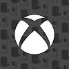 XboxAustralia
