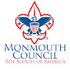 Monmouth Council, BSA