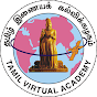 Tamil Virtual Academy