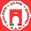 Golden Club Rimini