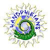 The Handphibians