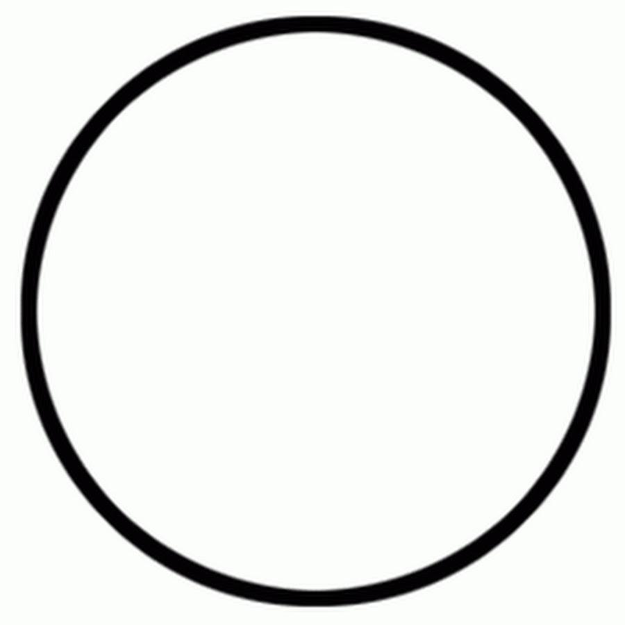 Kreis Vorlage