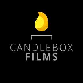 Candlebox Films