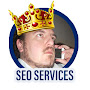 SEO Services Billionaire