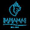 Bahamas Realty