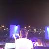 Abel Reyes (DJ Chile)