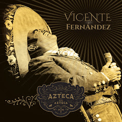 Vicente Fernández - Topic