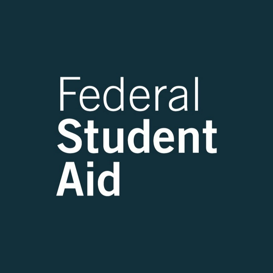 a paper on student expenses for education This paper contains details of the education funding grant formulas and other criteria for  and $5,000 per student trustee for expenses utilities.