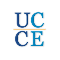 UC Cooperative Extension