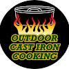 outdoorcastironcook