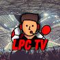 LPC TV