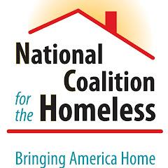 National Homeless