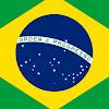 Jovem Brasil