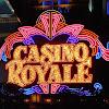 CasinoRoyaleLV