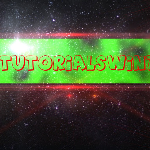 TutorialsWin7