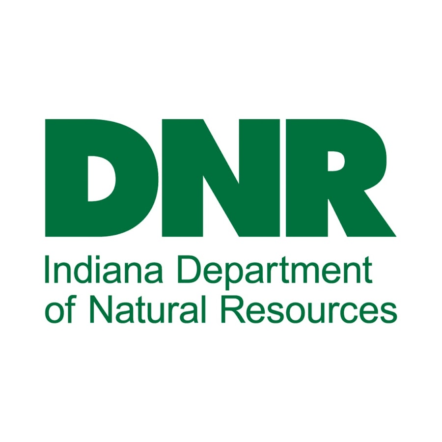 Indiana Department of Natural Resources - YouTube