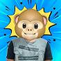 Hindi Kids Rhymes video