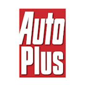 AutoPlusMagazine