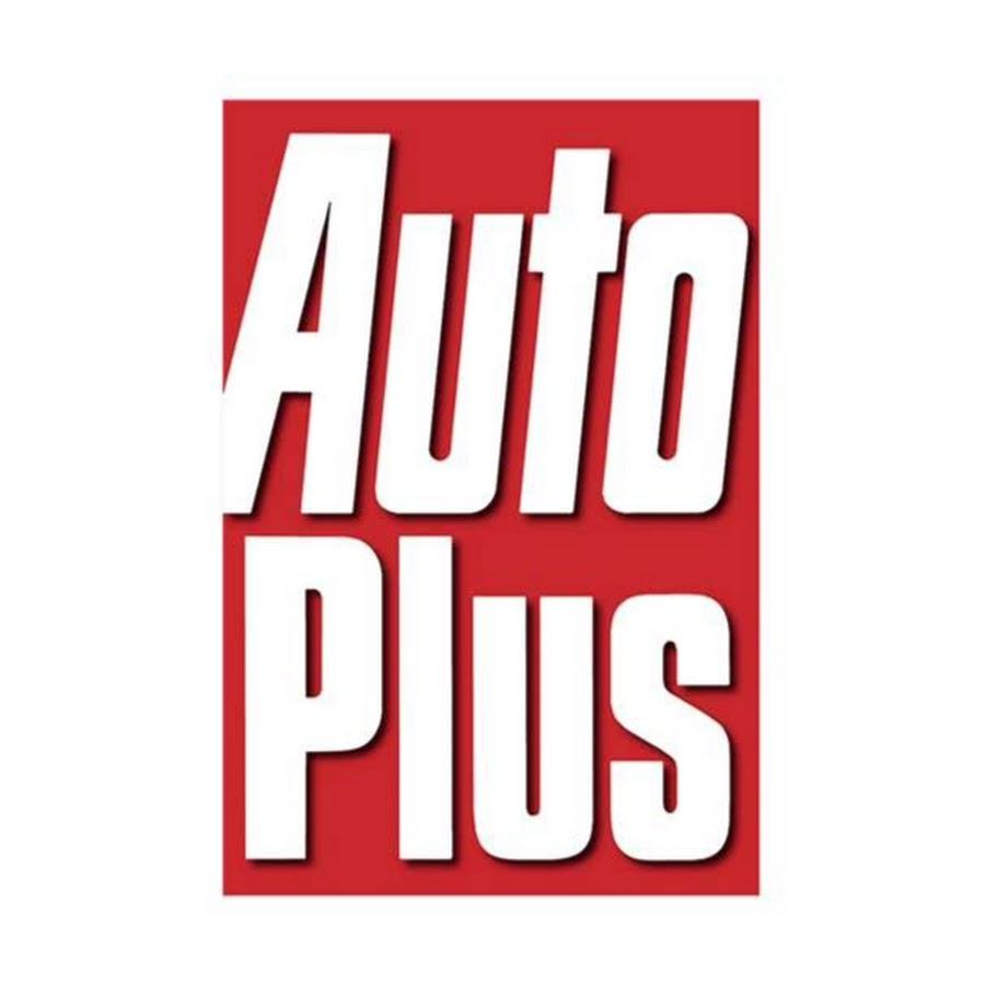 auto plus magazine youtube