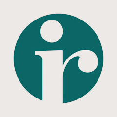 Inland Revenue (IRD) New Zealand