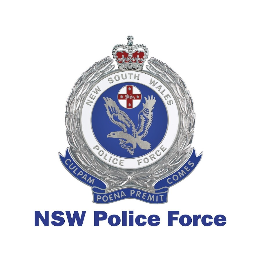 how to become a police officer in australia nsw