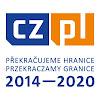 Překračujeme hranice Interreg V-A CZ/PL Przekraczamy granice Interreg V-A