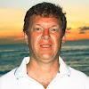 Steve Miloshev