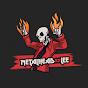 metalheadxxlee