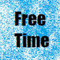 Free Time video