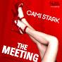 Cami Stark
