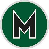 Motor Sport Channel Videos