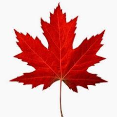 CanadianCrewGames
