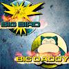 BigBirdBigDaddy