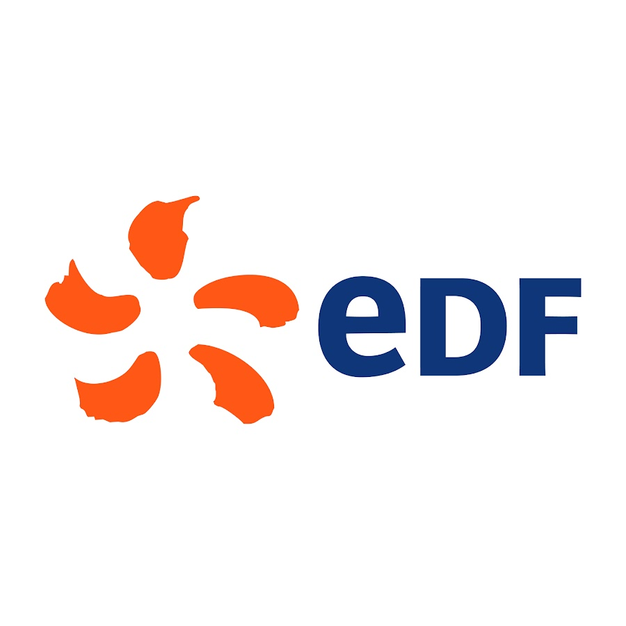 edf energy youtube. Black Bedroom Furniture Sets. Home Design Ideas