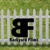 backyardfilms4u