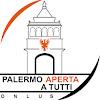 PalermoAperta ATutti