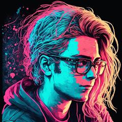 youtubeur ASTRADOR