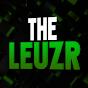 TheLeuzR