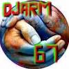 djarm67