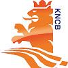 CricketNederland