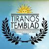 TiranosTembladTV