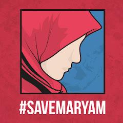 savemaryam