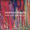 MorningParade