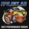 FAST PERFORMANCE VIDEOS