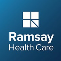 RamsayHealthAu