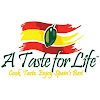 ATasteforLife Spain