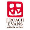 J. Roach-Evans