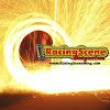 racingscenemag