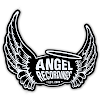 Angel Recordings