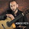 Agron Peni